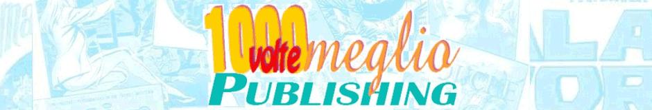 1000-volte-meglio-publishing.png