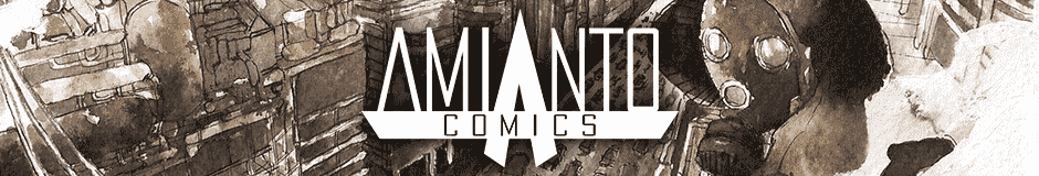 amianto-comics.png