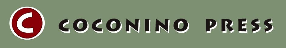 coconino-press.png