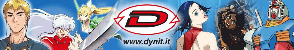 DYNIT SRL