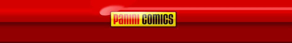 panini-comics.png