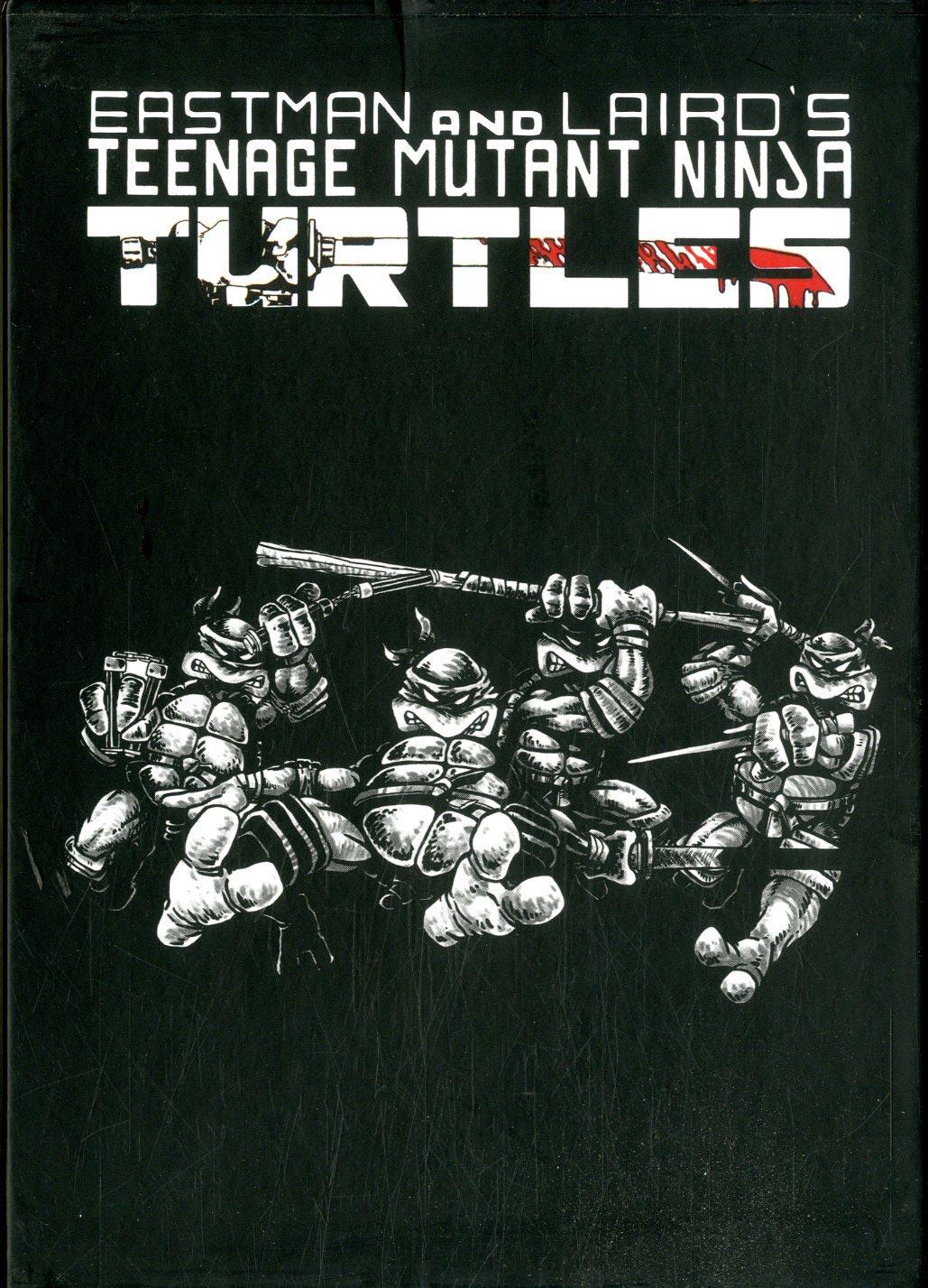 Fumetto-online it - Il Portale dei Fumetti e dei suoi lettori