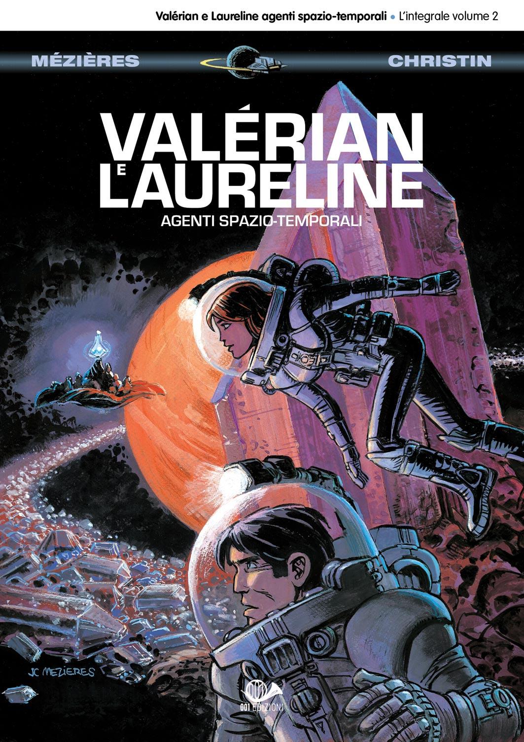 valerian-2-cover.jpg