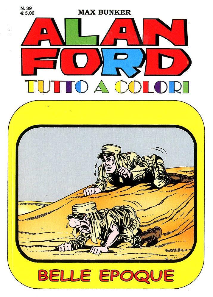 Fumetto-online.it - Il Portale dei Fumetti e dei suoi lettori ... c3a2dd7f272