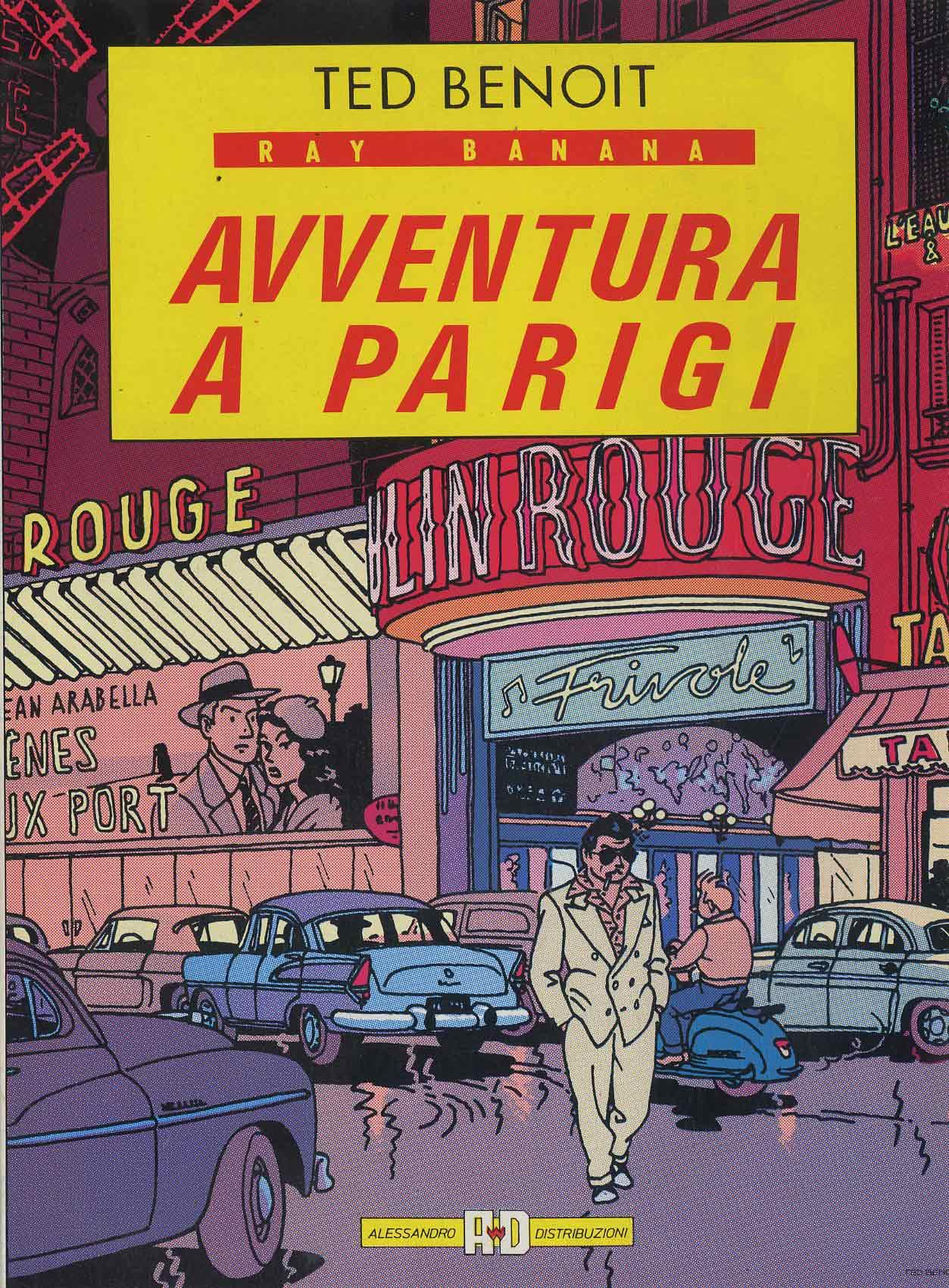 Fumetto-online.it - Il Portale dei Fumetti e dei suoi lettori  vendita  fumetti e acquisto fumetti b9356270f93