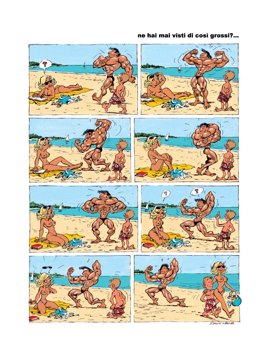 Приколы эротические рассказы 4 фотография