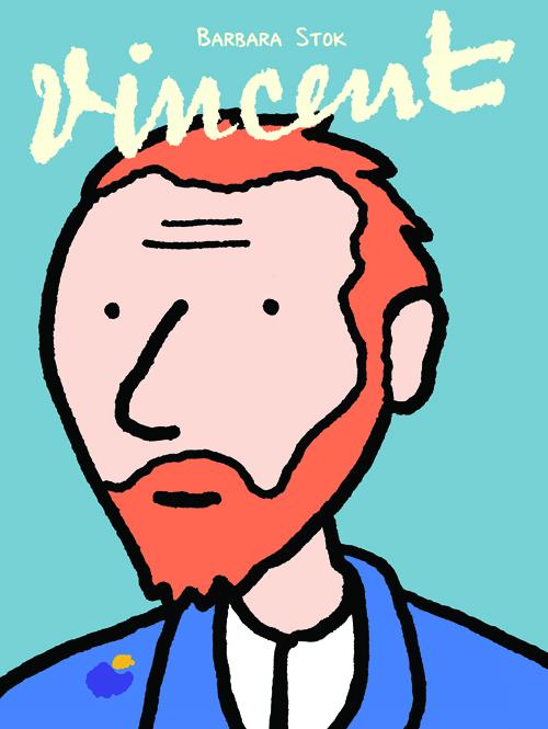 BAO pubblica il nuovo graphic novel di Alessandro