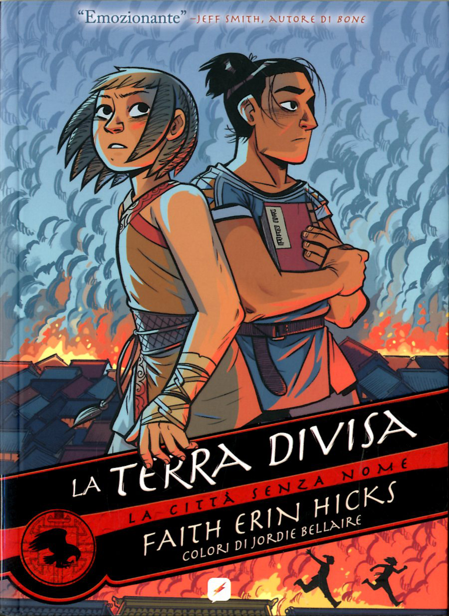Romanzi novità a tema WOMEN/'S T-SHIRT Scrittore da giorno Supereroe-Libri