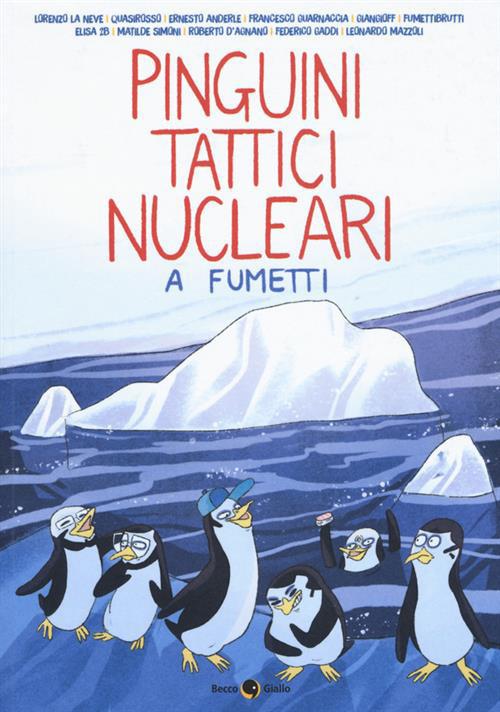 Mamas /& Papas m /& P My first Christmas calza piccolo pinguino grigio