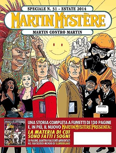 super popular 90fcb a258a Fumetto-online.it - Il Portale dei Fumetti e dei suoi lettori  vendita  fumetti e acquisto fumetti