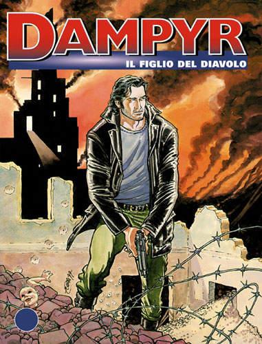 Fumetto-online.it - Il Portale dei Fumetti e dei suoi lettori  vendita  fumetti e acquisto fumetti 3c8738125f3