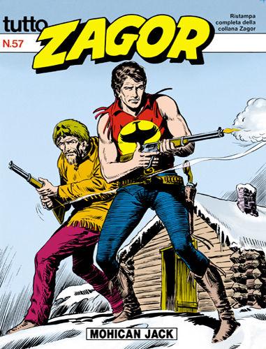 Fumetto il portale dei fumetti e dei suoi for Kit per palafitte