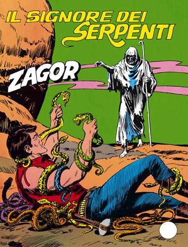 Anteprima nuove cover - Pagina 3 Zag0144