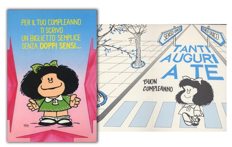 Lingua Inglese da Uomo Misura Grande Realizzato a Mano Biglietto di Auguri di 50/° Compleanno WHITE COTTON CARDS