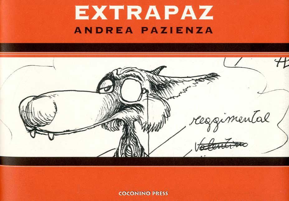 Quandero mortale. «Come molti scrittori di grande talento, Javier Marías è un camaleonte e un acrobata.