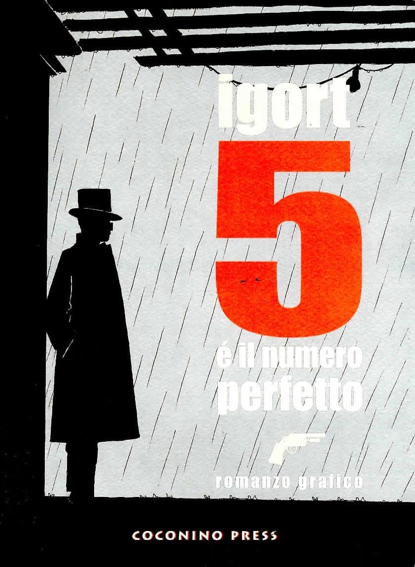 69 il numero perfetto 5