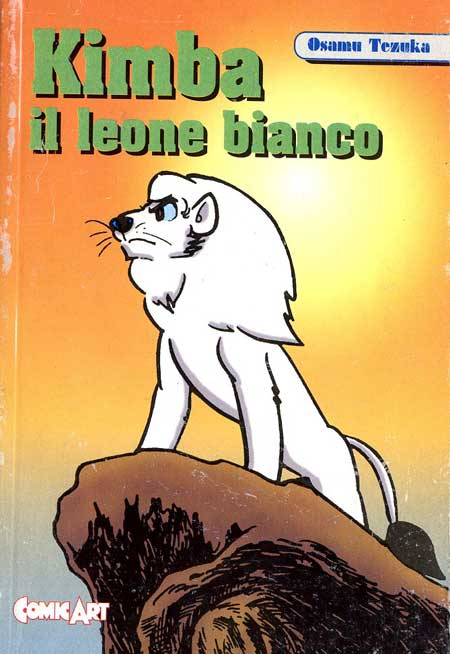 Pin leone bianco on pinterest