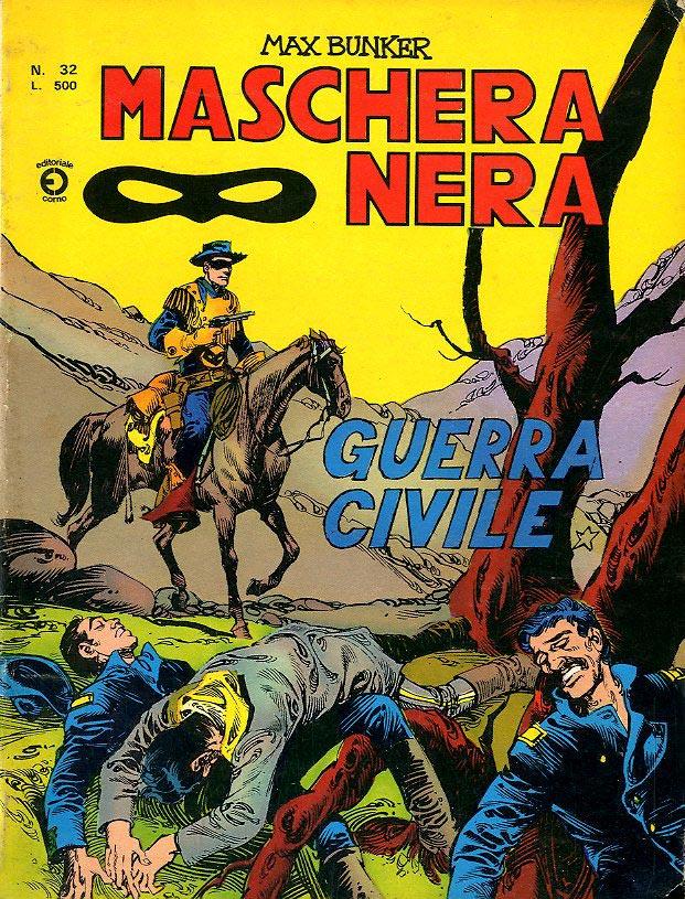 MASCHERA NERA - Pagina 2 MASCHERA-NERA-032