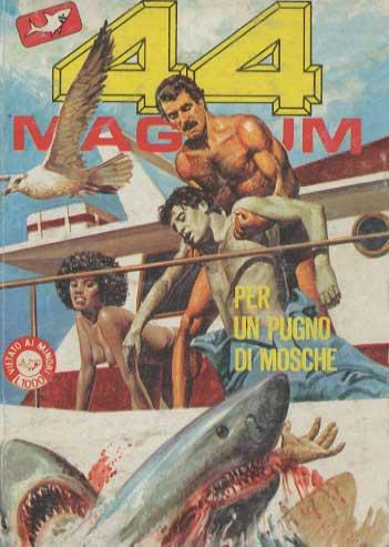 Catalogo fumetti EDIFUMETTO, cerca e compra online