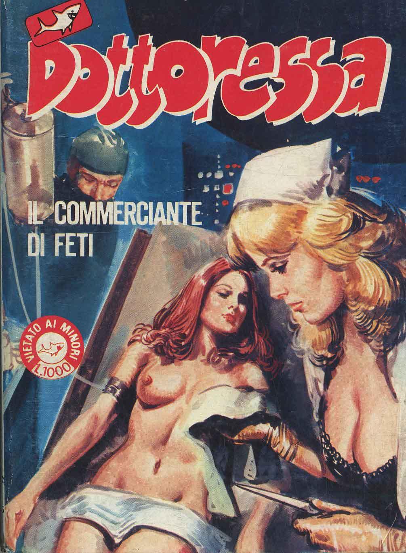 gay maturi video fumetti porno italiano