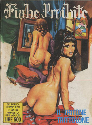 film porno italiani in streaming gratis film porno cartoni gratis
