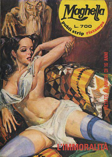 film erotico fillm erotici