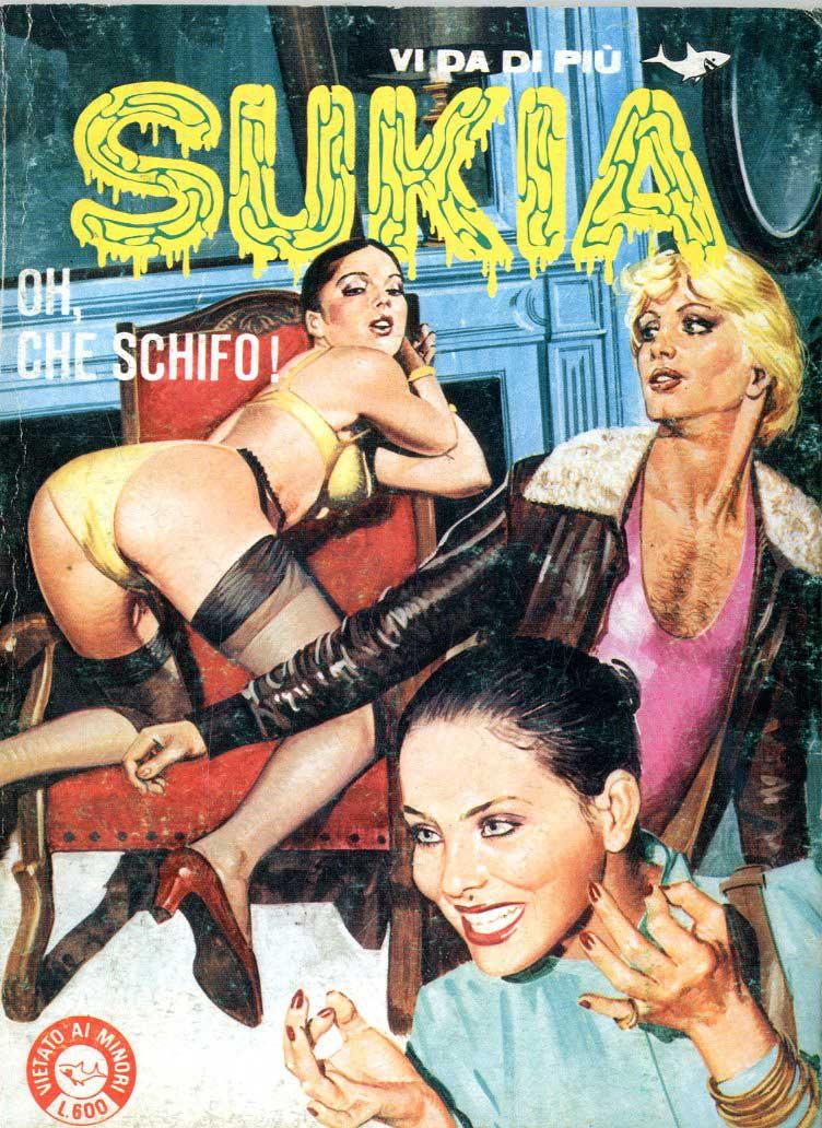 film erotici porno gratis prodotti sexi