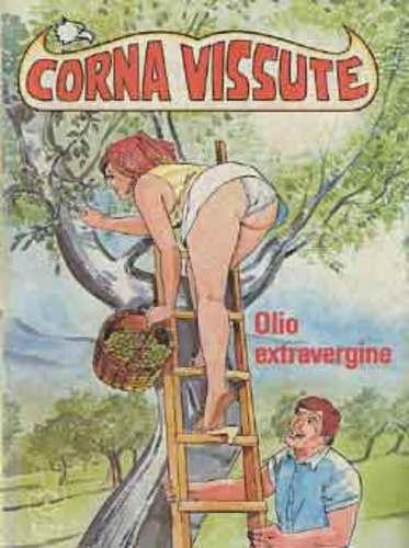 Corna Vissute Pdf