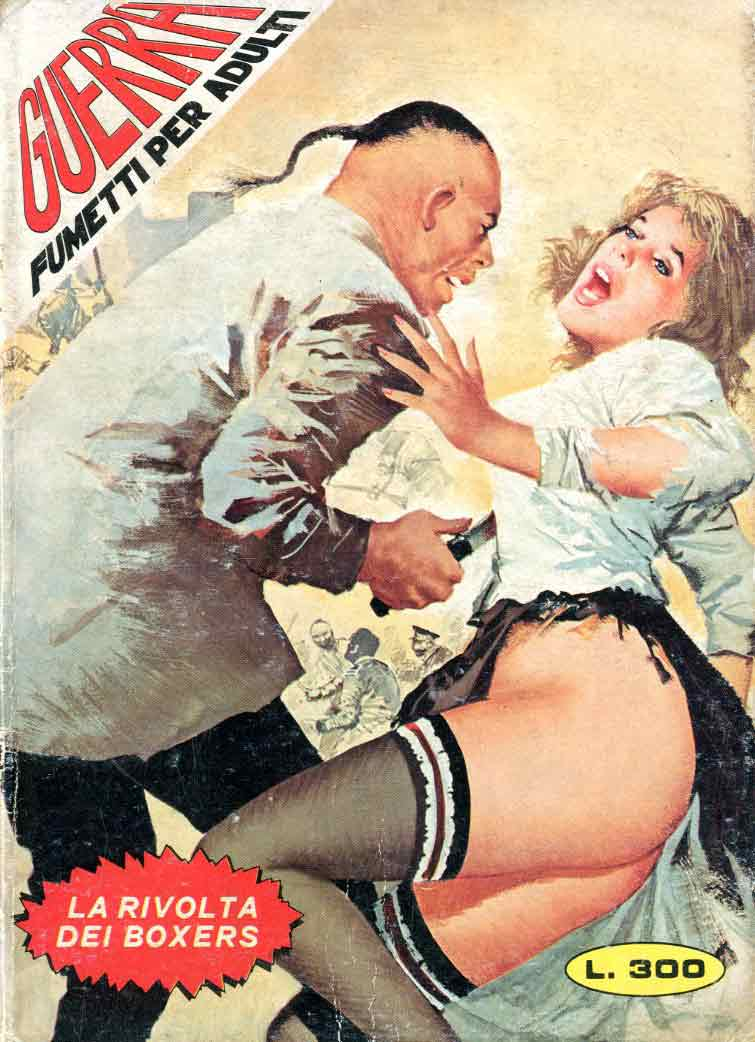 Classic Celebrities  Vintage Erotica Forums