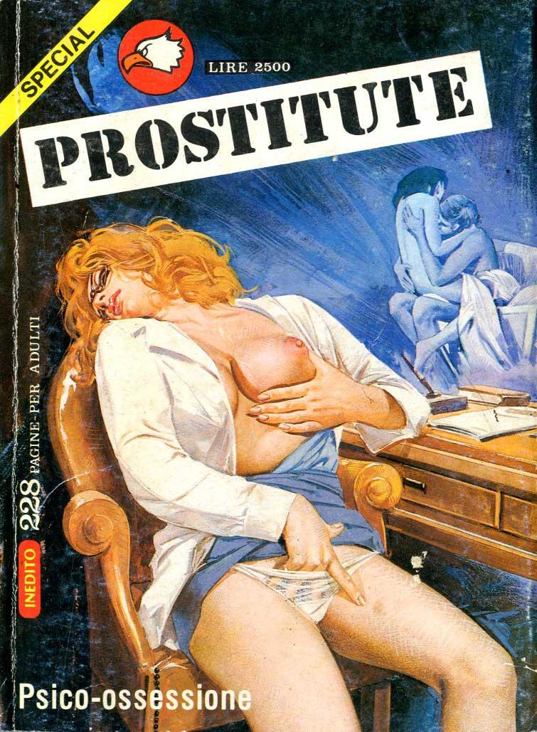 le migliori pornostars phorno free