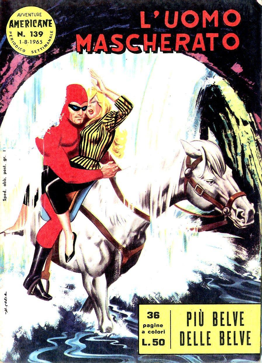 Fumetto-online.it - Il Portale dei Fumetti e dei suoi lettori  vendita  fumetti e acquisto fumetti 7d2e3745dcb