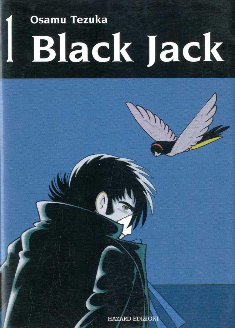 Si luhet black jack