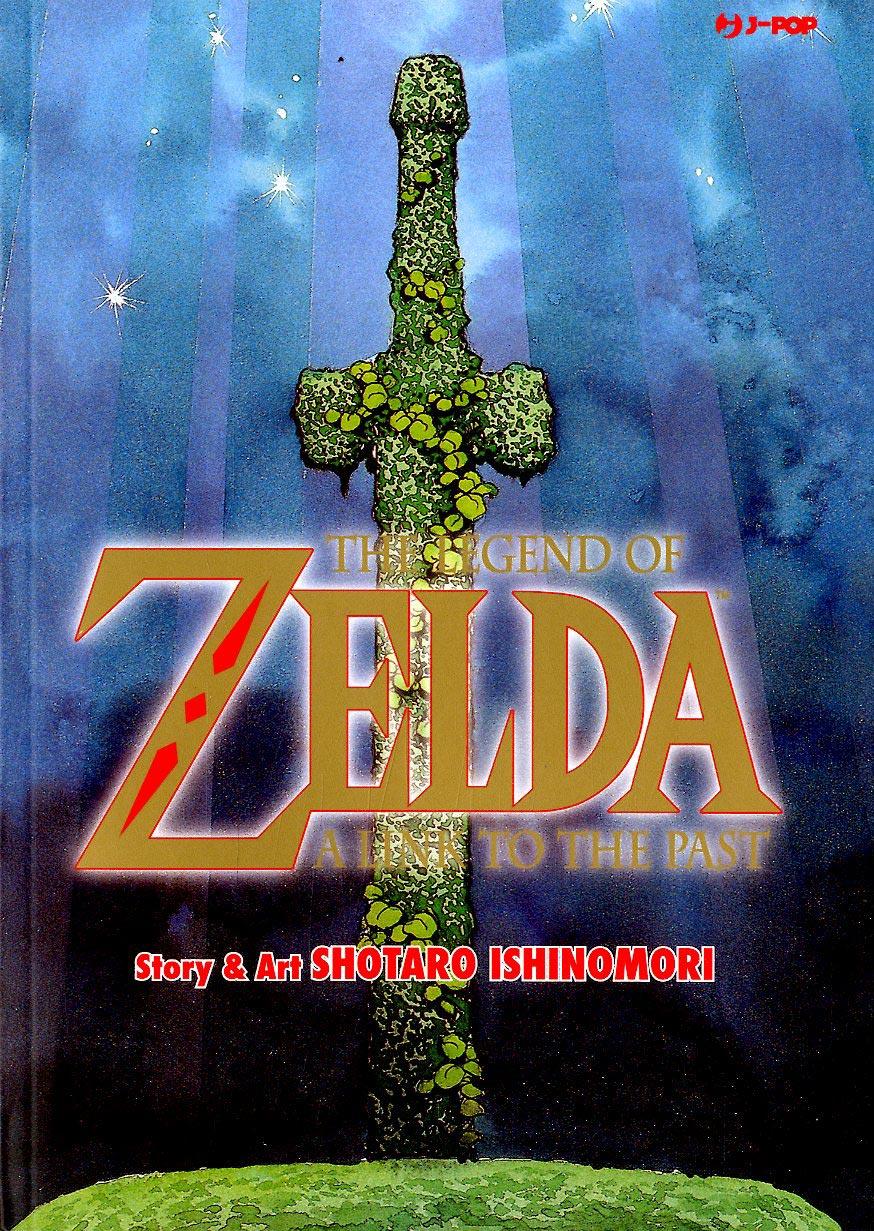 leggenda del sito di incontri Zelda