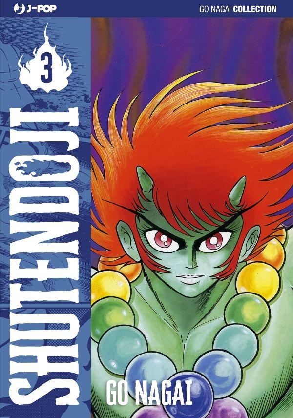 Fumetto-online it - Il Portale dei Fumetti e dei suoi