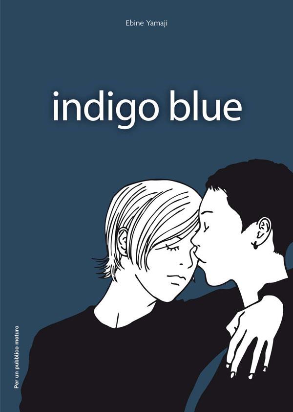IndigoBlue.jpg
