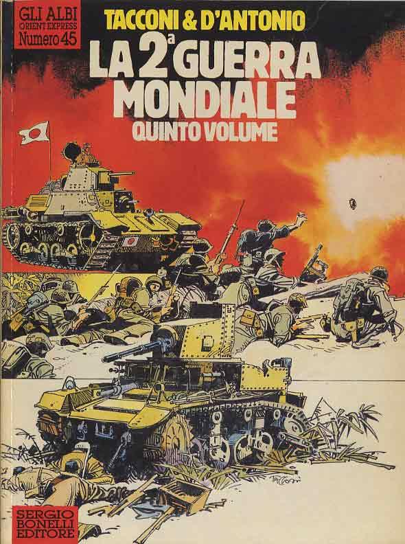 DID-seconda guerra mondiale-SECONDA GUERRA MONDIALE UFFICIALE britannico-John Colman 1//6 SCALA VALIGETTA