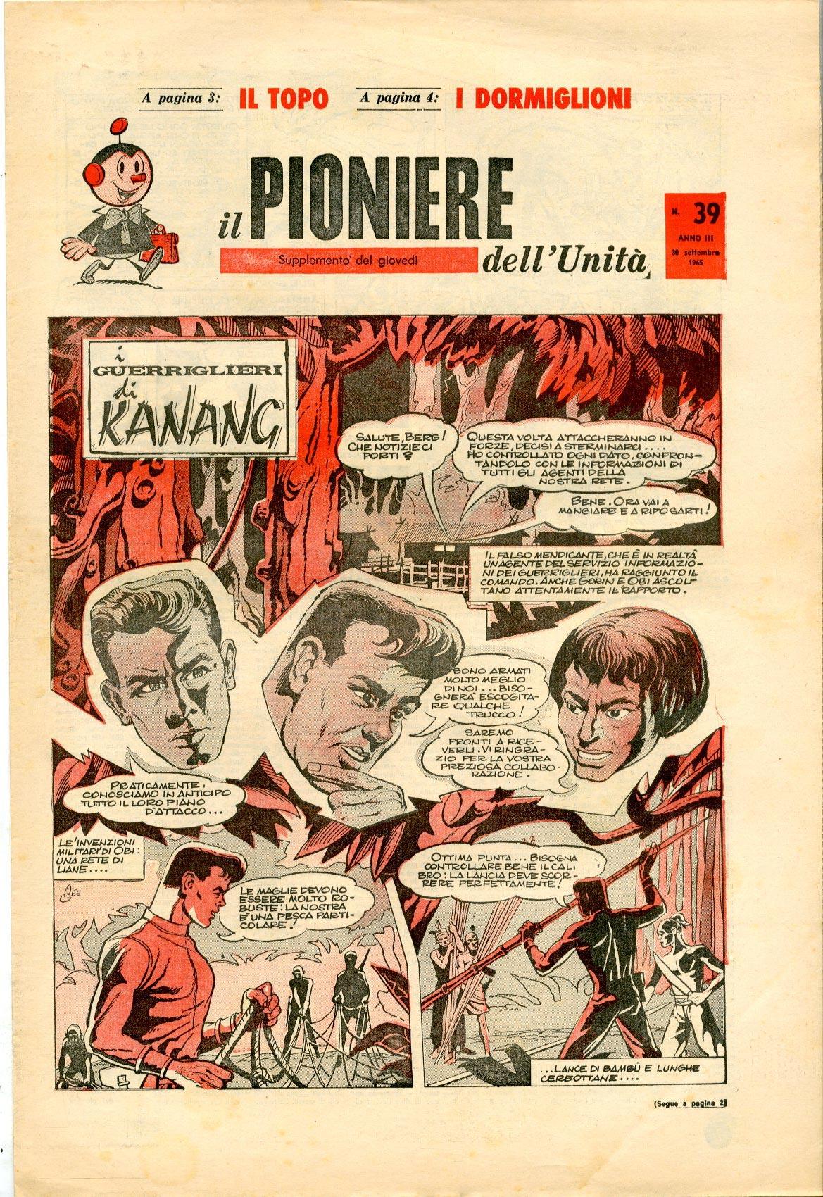 Fumetto-online.it - Il Portale dei Fumetti e dei suoi lettori  vendita  fumetti e acquisto fumetti d3a3e26e44d7
