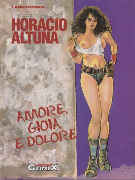 erotico porno erotica 2000