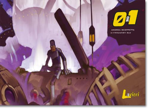Fumetto-online.it - Il Portale dei Fumetti e dei suoi lettori  vendita  fumetti e acquisto fumetti 27b0033e790