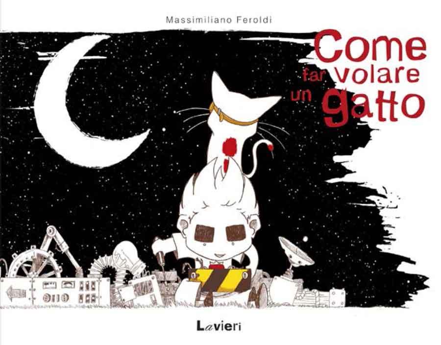 COSTUME BIMBA TITTI TAGLIE VARIE Carnevale Looney Tunes Gatto Silvestro Cartone