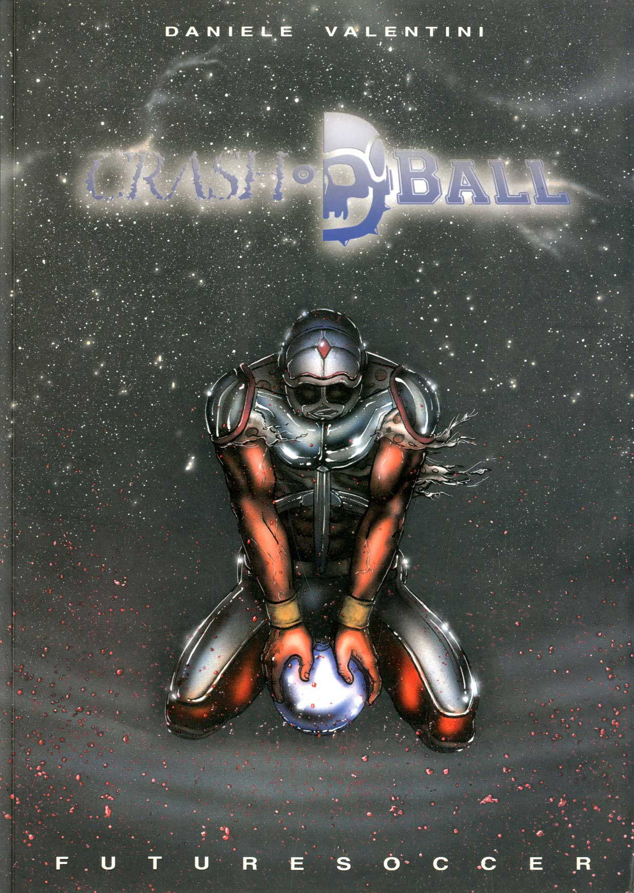 Libreria universitaria crash ball crash ball futuresoccer for Librerie universitarie online