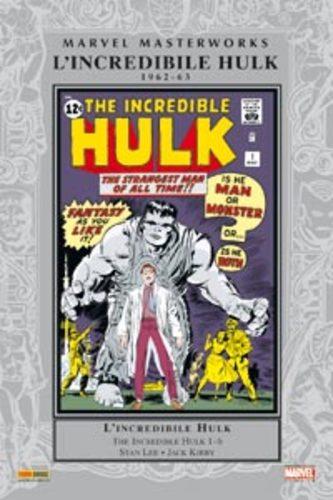Fumetto-online.it - Il Portale dei Fumetti e dei suoi lettori  vendita  fumetti e acquisto fumetti b1565e3eef40