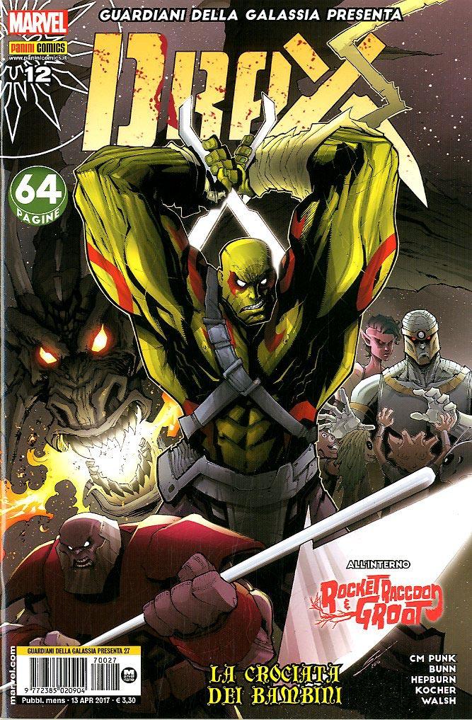 db187bc80e Fumetto-online.it - Il Portale dei Fumetti e dei suoi lettori: vendita  fumetti e acquisto fumetti