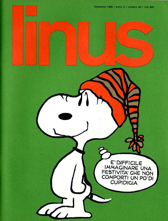 How Is Linus Sebastian: Libri Al Quadrotto: Linus Chiude (temporaneamente?): La