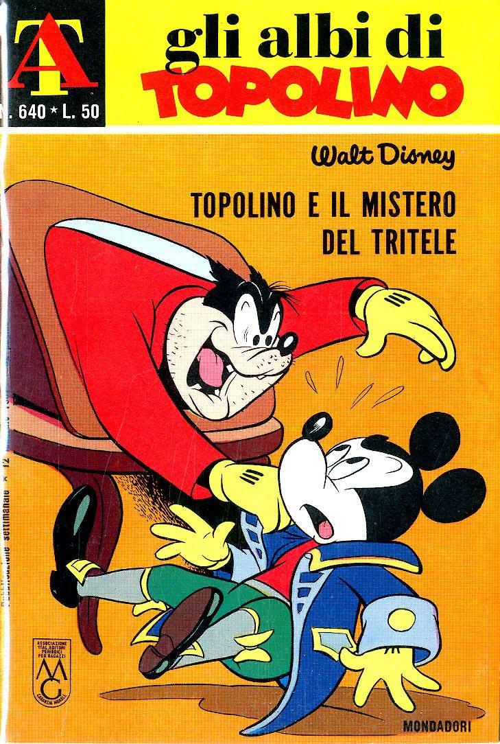 b6a9680bc7 Fumetto-online.it - Il Portale dei Fumetti e dei suoi lettori: vendita  fumetti e acquisto fumetti