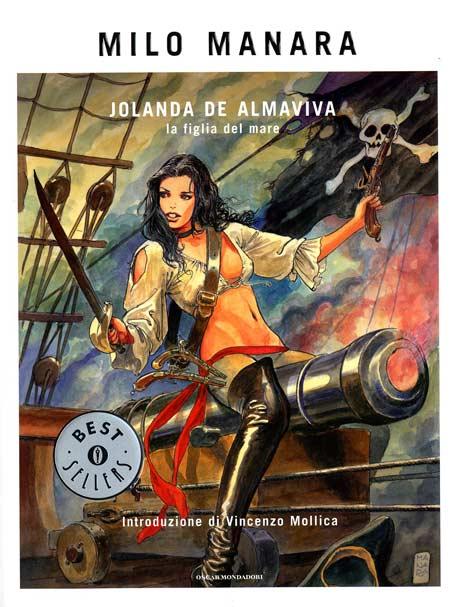 Cappello da Pirata in Velluto con Maxi Teschio Accessori per Buccaneer Sailor Jack Barbanera