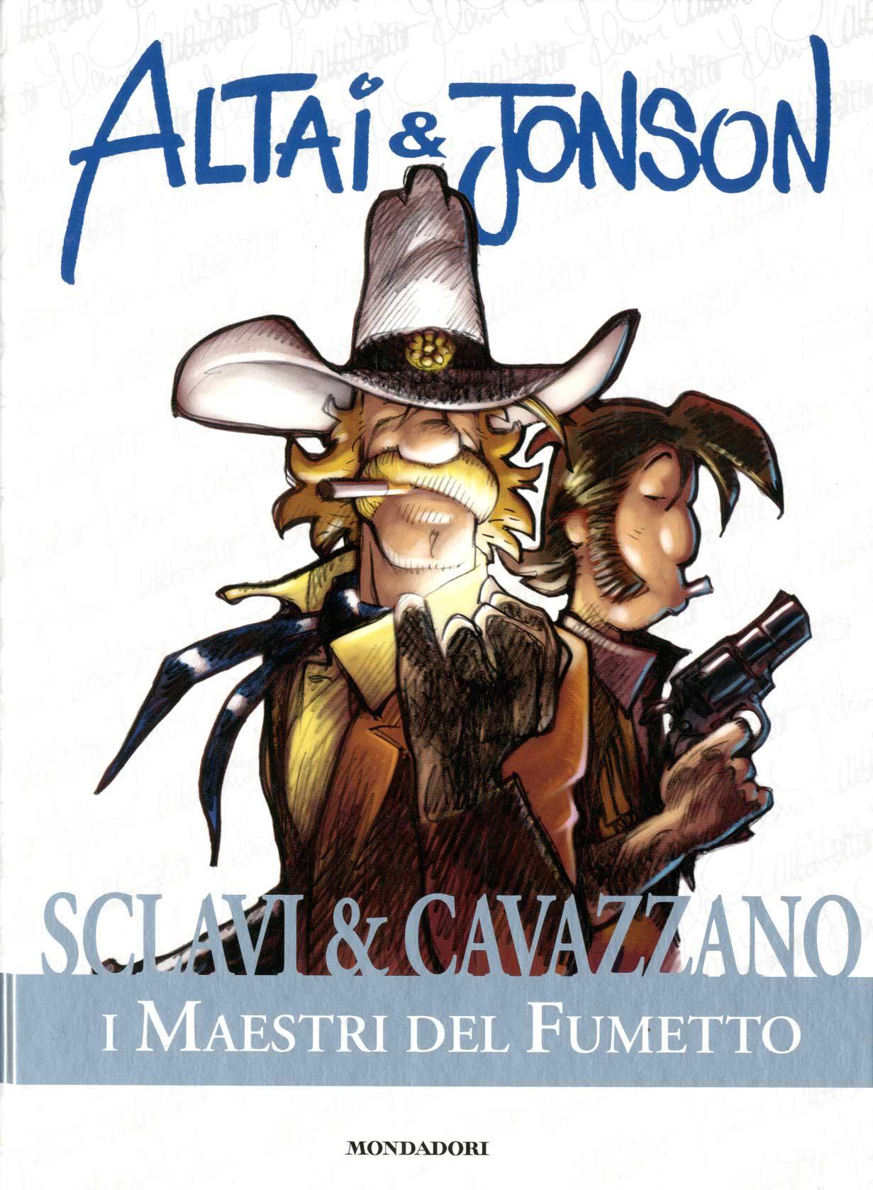 Fumetto online Il Portale dei Fumetti e dei suoi lettori vendita fumetti e acquisto fumetti