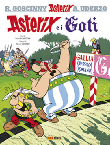 Panini Comics Anticipazioni Di Giugno 2015