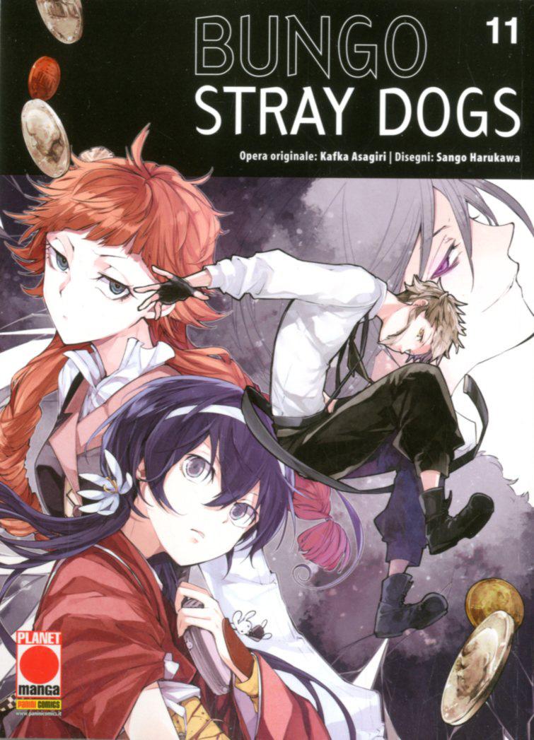 Anime mezza maschera con occhi blu per manga /& Cosplay tifosi