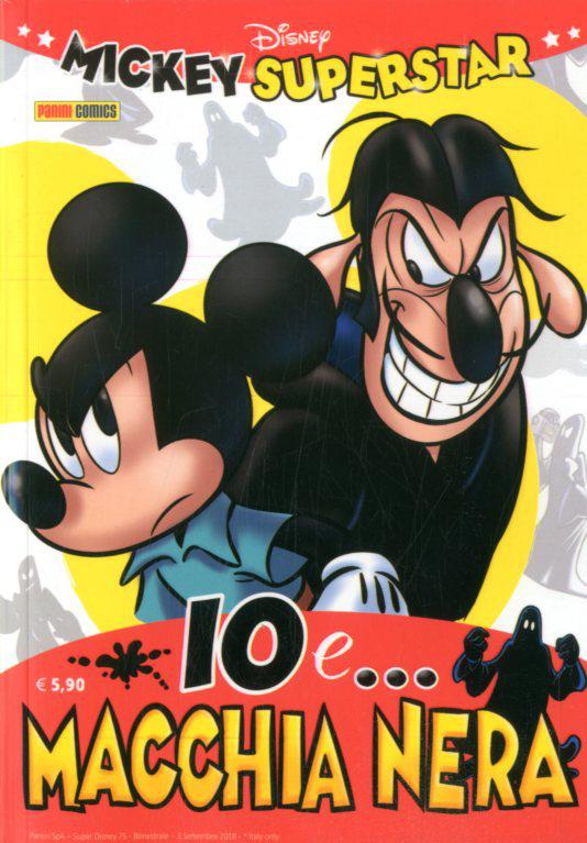 Fumetto Online It Il Portale Dei Fumetti E Dei Suoi Lettori